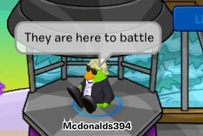 File:James Baldwin playing in Mcdonalds Army vs Team MacGuy Wiki Game.jpg