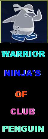 File:Warrior Ninja Banner.jpg