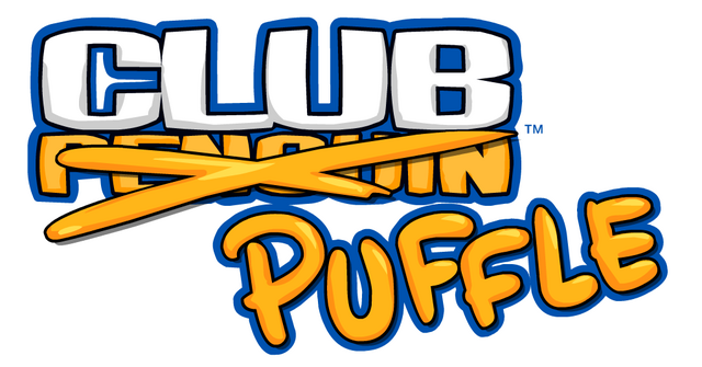 File:Club Puffle Logo.png