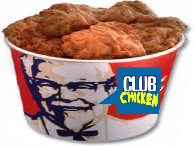 File:Club Chicken.JPG