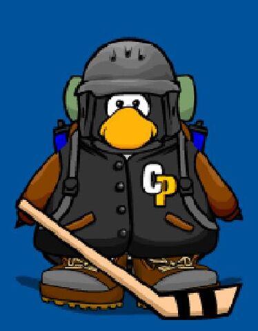 File:Recrute's Uniform.jpg