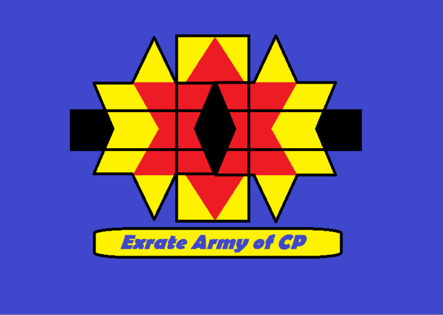 File:Exrate army logo.PNG