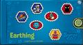 Thumbnail for version as of 13:30, September 4, 2013