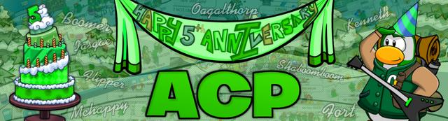 File:Acp11.png