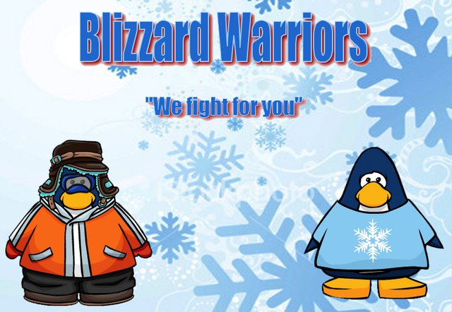 File:Blizzard Warriors Sign.png