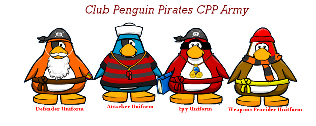 File:Cpp uniform version 1.PNG