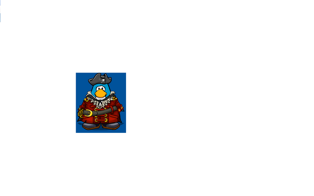 File:Member Pirate.PNG