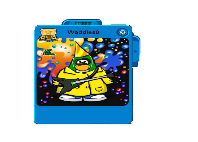 File:Waddles0 image1.PNG