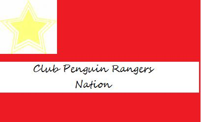 File:Club Penguin Rangers Flag.jpg