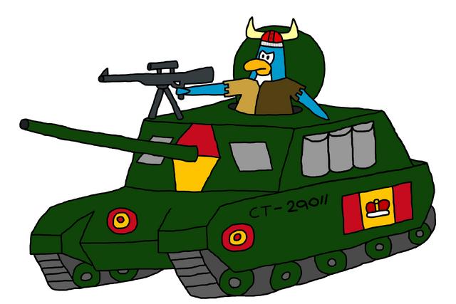 File:Castillan Tank with Jock Small.png