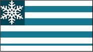 IW Flag