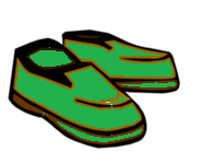 File:170px-LeatherShoes.png