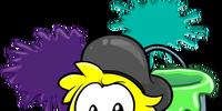 Club Penguin Customs Wiki