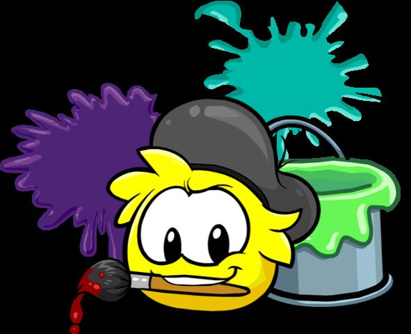 File:Mainpage Puffle.PNG
