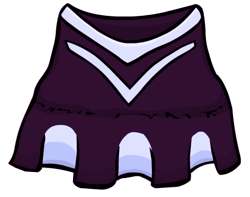 File:Purple cheerlading outfit.png