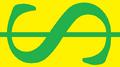 Poshia$flag.png
