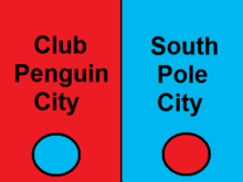 2000 Capital Elections image