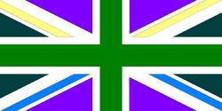 Madena Flag