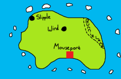 Maphail