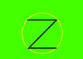 ZITHIA image flag.png