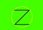 ZITHIA image flag