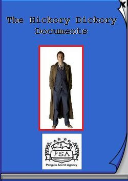 Hickory Dickory Documents image