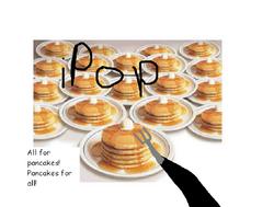 IPop image