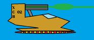 XCB-02