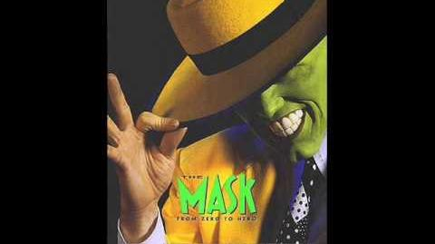 Hey Pachuco-The Mask Soundtrack