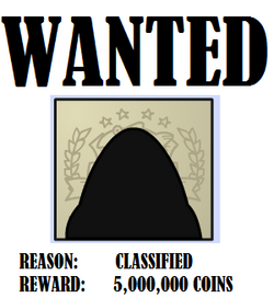LinkPoster