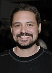 Will-friedle2