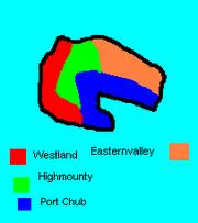 Highlaw Island