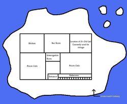 Mathland map1