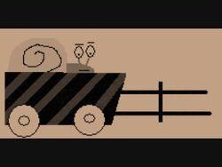 CartSnails image