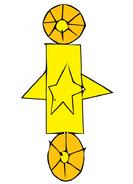 Tails Board