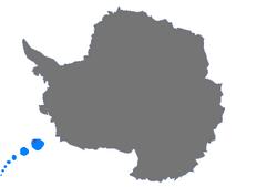 LocationFlystar