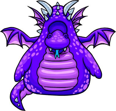 File:Purple dragon.png