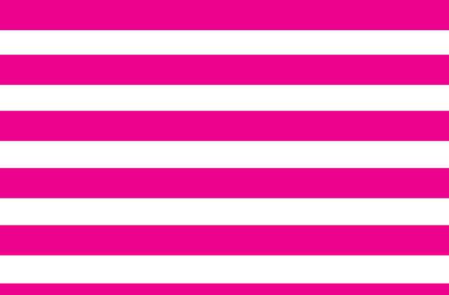 File:Pinkstripes.jpg
