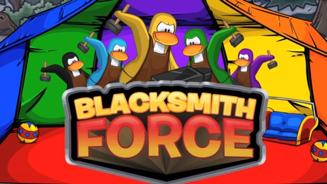 File:Force.jpg