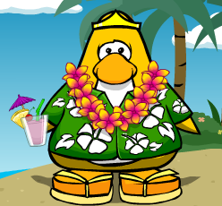 File:A pookie on vacation.png