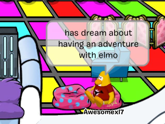 File:Dream About Elmo.jpg