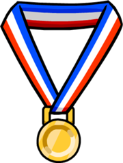 File:Medal.png