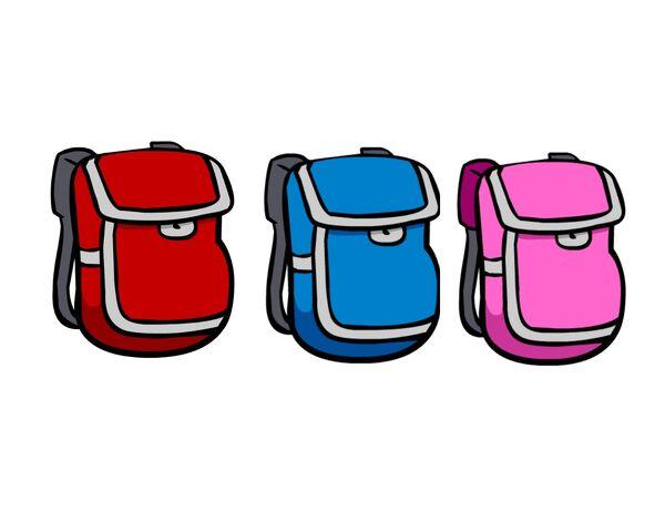 File:All Backpacks.jpg