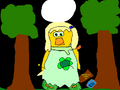 Thumbnail for version as of 23:26, October 22, 2013