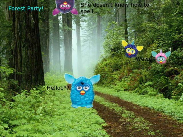 File:Forest Party furbies only!!.jpg