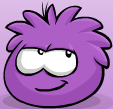 File:Purplep.PNG
