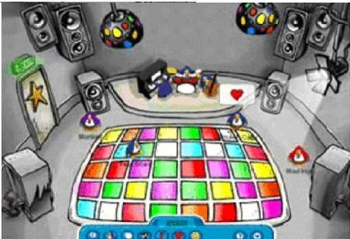 File:Nightclubpc3.png