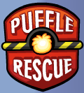 File:Puffle rescue logo.PNG
