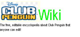 File:Club penguin wiki banner.png