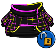 File:BetaGridSweater.png